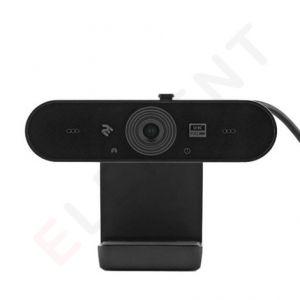 2E WQHD Webcam (2E-WC2K)