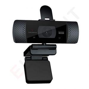 Thronmax Stream Go X1 Pro Webcam 1080p autofocus