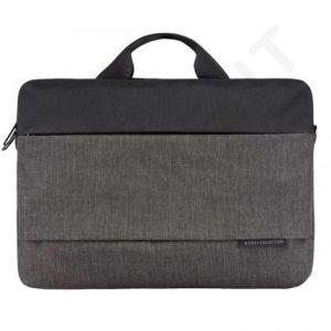 Asus EOS2 Shoulder Bag 15.6 (90XB01DN-BBA000)