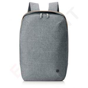 HP Renew 15 Backpack (1A211AA)