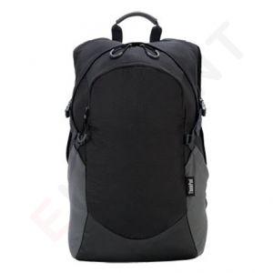 Lenovo ThinkPad 15.6 Active Backpack (4X40L45611)