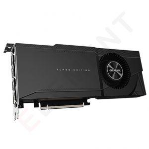 GIGABYTE RTX 3080 TURBO 10GB GDDR6 (GV-N3080TURBO-10GD)