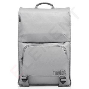 Lenovo ThinkBook Urban (4X40V26080)
