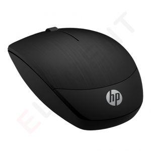 HP X200 (6VY95AA)