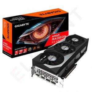 GIGABYTE Radeon RX 6800 GAMING OC 16GB (GV-R68GAMING OC-16GD)