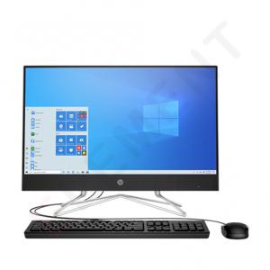 HP 24-df0010ur (158K2EA)