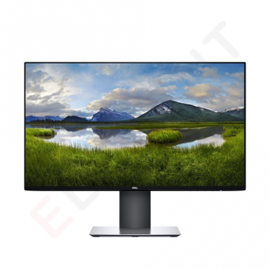 Dell UltraSharp U2721DE (210-AWLD)
