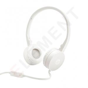 HP H2800 (2AP95AA)
