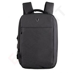 2E Backpack (2E-BPN9364BK)