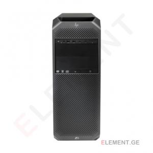 HP Z6 G4 (2WU41EA)
