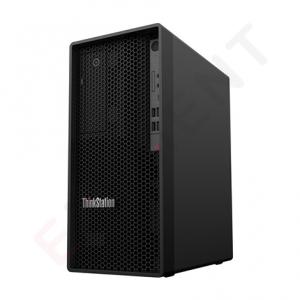 Lenovo ThinkStation Workstation P340 (30DH00GFRK)