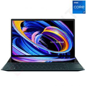 Asus Zenbook Pro Duo UX482 (UX482EG-HY055R)