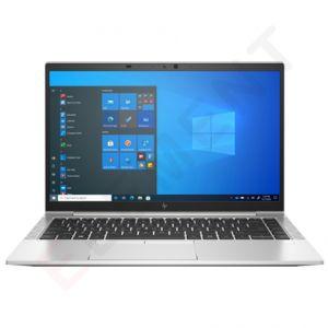 HP EliteBook 840 G8 (336J8EA)