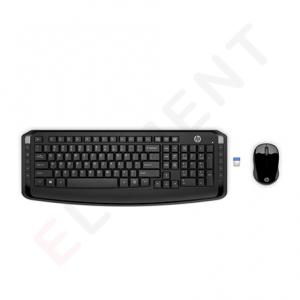 HP 300 (3ML04AA)