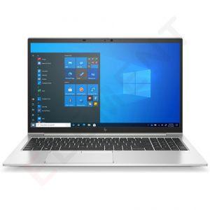 HP EliteBook 850 G8 (401F0EA)