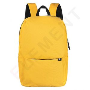 2E Backpack StreetPack (2E-BPT6120YL)