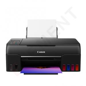 Canon PIXMA G640 (4620C009AA)