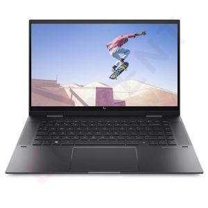 HP ENVY x360 15-eu0022ur (4E0V4EA)