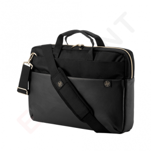 HP Duotone Briefcase (4QF94AA)