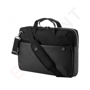 HP Duotone Briefcase (4QF95AA)
