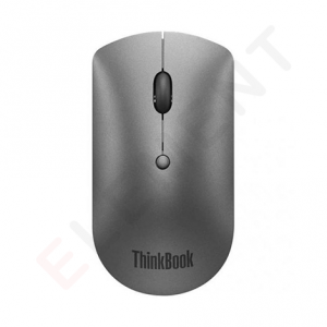 Lenovo ThinkBook Silent (4Y50X88824)
