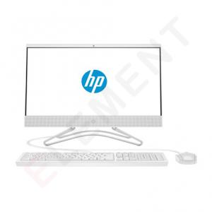 HP 200 G3 (4YW19ES)