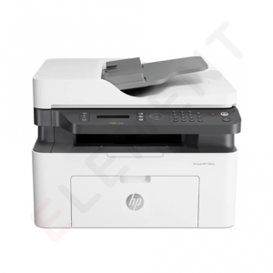 HP Laser MFP 137fnw (4ZB84A)