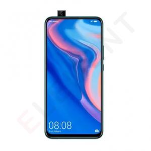 Huawei P Smart Z (51094BPF)