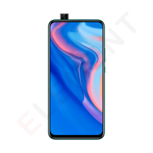 Huawei P Smart Z (51094BPH)