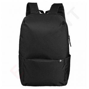 2E Backpack StreetPack (2E-BPT6120BK)