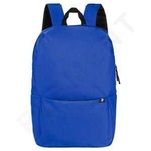 2E Backpack StreetPack (2E-BPT6120TL)