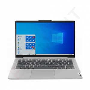 Lenovo IdeaPad 5 14ARE05 (81YM0081RE)