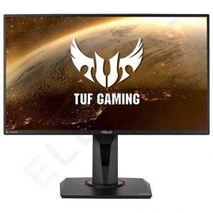 ASUS TUF Gaming VG259QR (90LM0530-B03370)