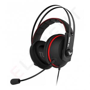 Asus TUF Gaming H7 Core (90YH01QR-B1UA00)