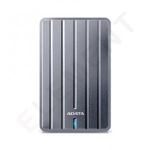 ADATA HC660 1TB (AHC660-1TU31-CGY)