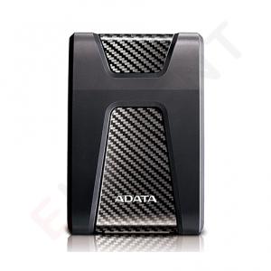 ADATA HD650 1TB (AHD650-1TU31-CBK)