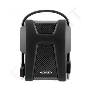 ADATA HD680 1TB (AHD680-1TU31-CBK)