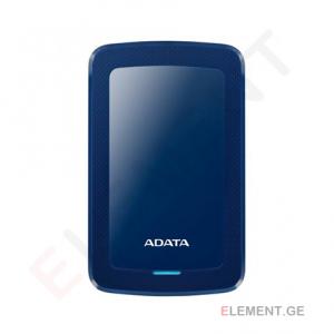ADATA AHV300-1TU31-CBL