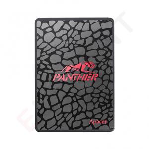Apacer AS350 Panther 480GB (AP480GAS350-1)