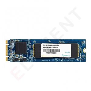 Apacer 480GB (AP480GAST280-1)