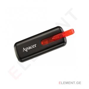 Apacer AH326 (AP64GAH326B-1)