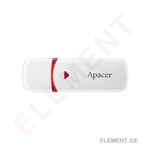 Apacer AH333 (AP64GAH333W-1)