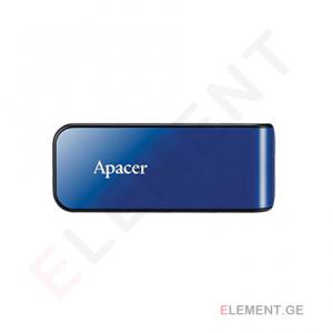 Apacer AH334 (AP64GAH334U-1)