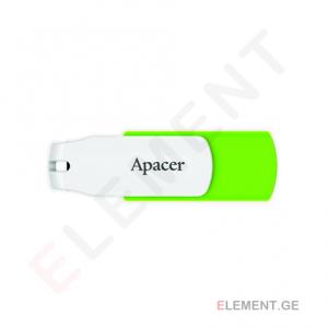 Apacer AH335 (AP64GAH335G-1)