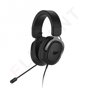 ASUS TUF Gaming H3 (90YH028G-B1UA00)