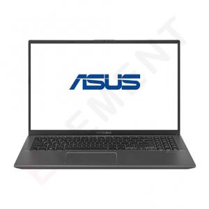 ASUS VivoBook 15 X512DA (X512DA-EJ1236)