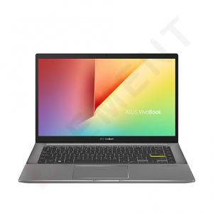 ASUS VivoBook S14 S433FA (S433FA-AM150)