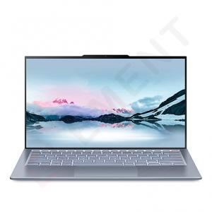 ASUS ZenBook S13 UX392FA (UX392FA-AB001R)
