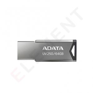 ADATA 32GB (AUV250-32G-RBK)