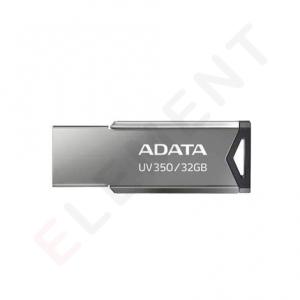 ADATA 32GB (AUV350-32G-RBK)